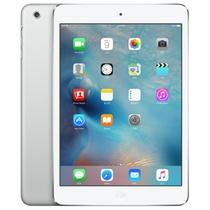 苹果 ME279CH/A iPad mini2 16G Wi-Fi 平板电脑(白色)