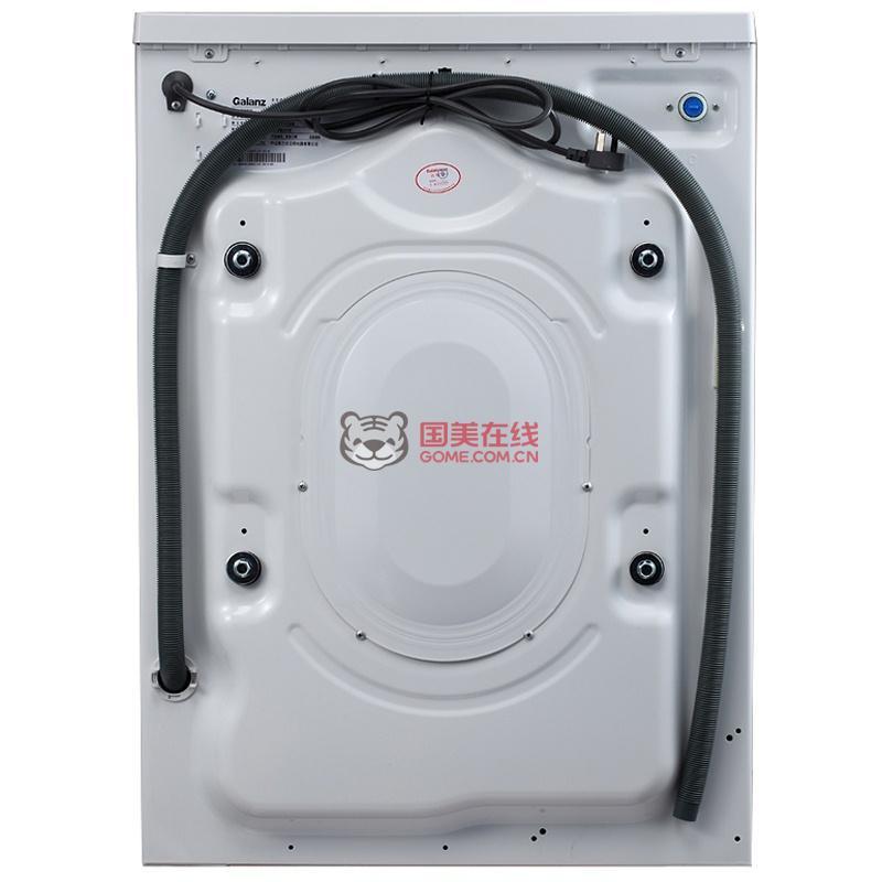 格兰仕洗衣机xqg70-q712