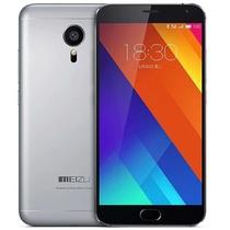 魅族 mx5 16G 银黑色 4G手机 (移动联通双4G版)
