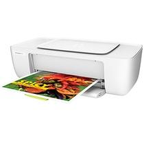 惠普 打印机DeskJet1112