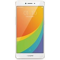 OPPO R7s 移动版4G手机  (金色)