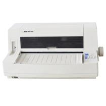 中盈针式打印机Star NX-600 (110列平推式)