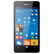 微软Lumia 950 手机 白色