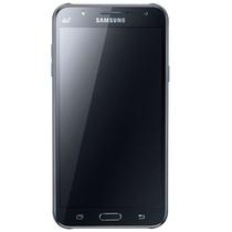 三星 Galaxy J7(SM-J7008)静夜黑 移动4G手机 双卡双待