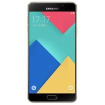 三星 Galaxy A7(A7100)金色 全网通4G手机 双卡双待