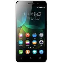 荣耀(honor)畅玩4C(CHM-TL00H)移动4G手机(黑色)(2GB+16GB增强版)