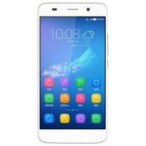 荣耀(honor)4A(SCL-AL00)全网通4G手机(白色)