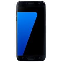 三星 Galaxy S7(G9300)星钻黑 全网通4G手机 双卡双待