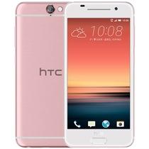 HTC ONE A9 喜马拉雅粉 移动联通双4G手机 32G