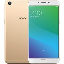 OPPO R9Plus全网通版4G手机(金色)64G