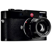 徕卡 M(Typ-262) 数码相机