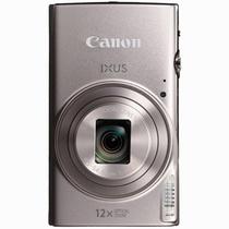 佳能(canon)IXUS285 HS 数码相机