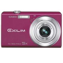卡西欧(casio)ZS10 数码相机