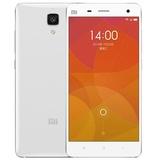 小米手机小米4联通4G合约版2GB内存16GB亮白不含合约计划