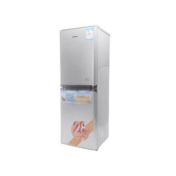 美菱变频冰箱